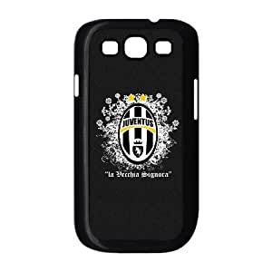 Samsung Galaxy S3 I9300 Phone Case FC Juventus logo C-CS28102