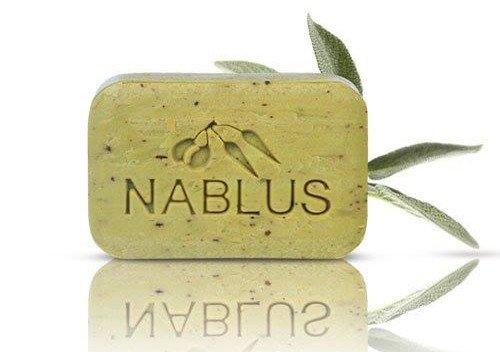 Virgin Olive Oil Soap - 3