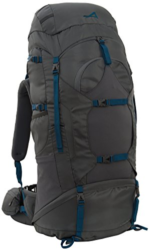 ALPS Mountaineering Caldera Internal Frame Pack