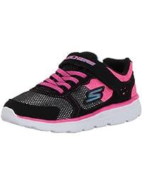 Kids Girls' GO Run 400-Sparkle Sprinters Sneaker