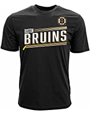 Levelwear Men's tee Icing Name and Number-Camiseta para Hombre