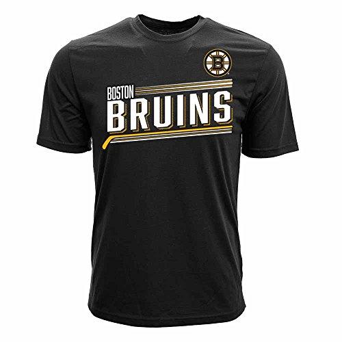 Brad marchand bruins shirt bruins brad marchand shirt for Boston bruins vintage shirt