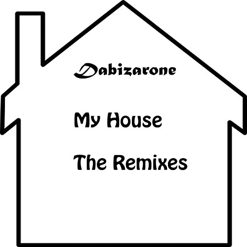 My house classic house mix by dabizarone on amazon music for Classic house music mix
