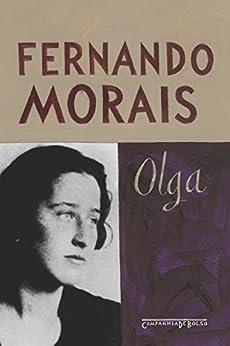 Olga por [Morais, Fernando]