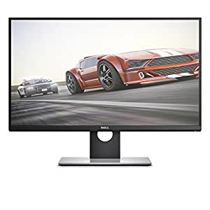 "Dell Gaming S2716DG 27.0"" Screen LED-Lit Monitor with G-SYNC"