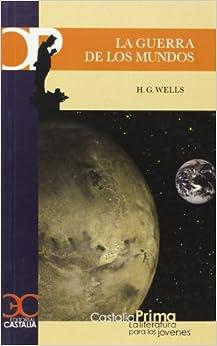 Guerra De Los Mundos C.P. 41