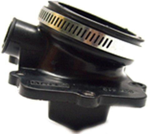Kimpex Carburetor Mounting Flange 07-100-32