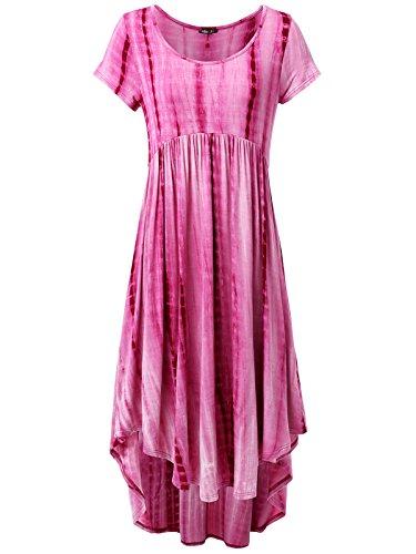cardigan for sheath dress - 5