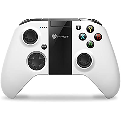 mygt-wireless-gaming-controller-gamepad