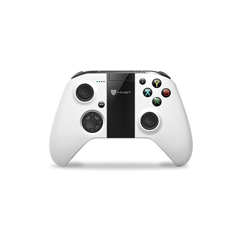 mygt-wireless-gaming-controller-gamepad