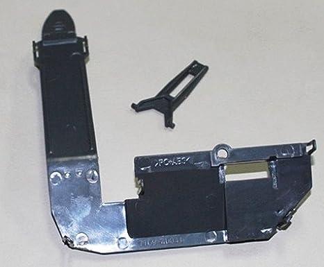 3 CTOP tapa superior de tubo de la sistema de suministro de tinta para DesignJet 500 500PS 800 800ps, 510, 510ps C7769 – 40041: Amazon.es: Electrónica