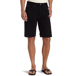 Lee Men's Regular-Fit Denim Short