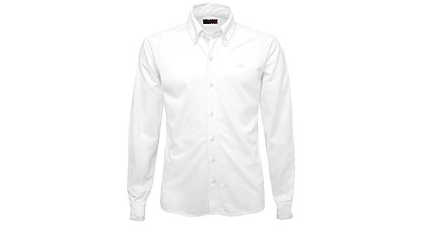 Robe di Kappa - Camisa casual - para hombre Multicolor Size ...