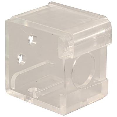 JR Products 81915 Mini Blind Bracket Set: Automotive
