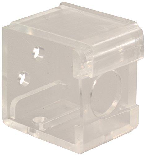 - JR Products 81915 Mini Blind Bracket Set