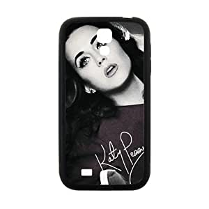 Katy Perry Cell Phone Case for Samsung Galaxy S4
