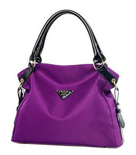 xmlizhigu-womens-shoulder-canvas-bag-fashion-large-crossbody-bag-girls-purse-casual-tote-handbags