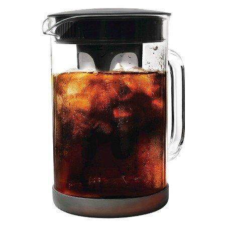 Primula Pace Cold Brew Coffee Maker