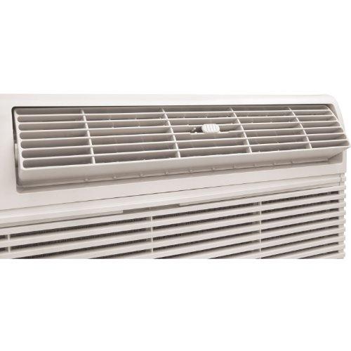 Frigidaire FRA086HT1 8,000 BTU Through-the-Wall Room Air Conditioner (115 volts)
