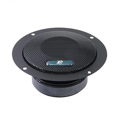 "Power Acoustik XPS-104 4"" Midrange 300W Speaker"