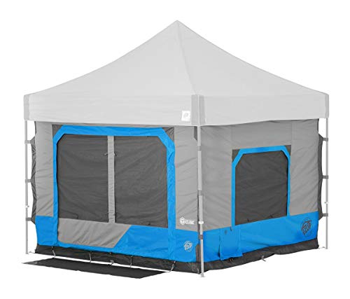Z UP CC10SLSP Outdoor Camping