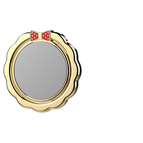 gold charm brackets - 3