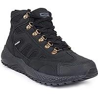 Goldstar Hiking & Trekking Shoes for Men