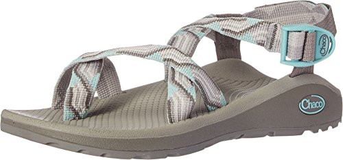 fdf7df2488ea5 Galleon - Chaco Z Cloud 2 Sandal - Women s Candy Gray