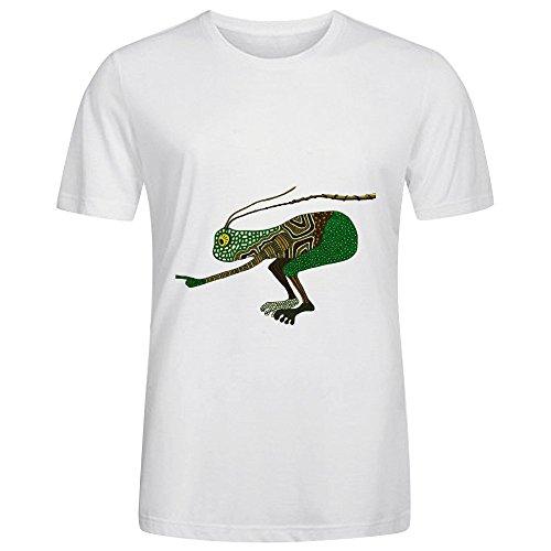 frog-sport-men-o-neck-digital-printed-shirts-white