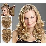 Hairdo 20 inch Wavy Extension (H20STY) (Chestnut (R10))