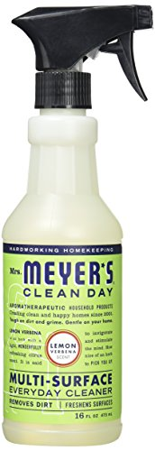 Mrs Meyers Clean Day Multi Surface product image