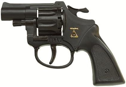 Sohni-Wicke 430 Olly 815 cm Pistola da 15 cm