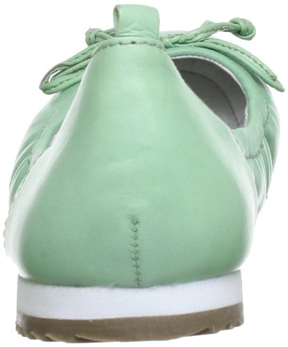 Slippers WoMen Green 840456 Gr Citygate wExp0