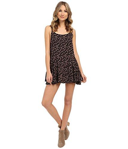 Hurley GDS0001740 Womens Austin Dress product image