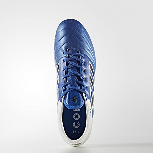 Bleu Blanc Adidas 17 Copa 2 tXwXAqH