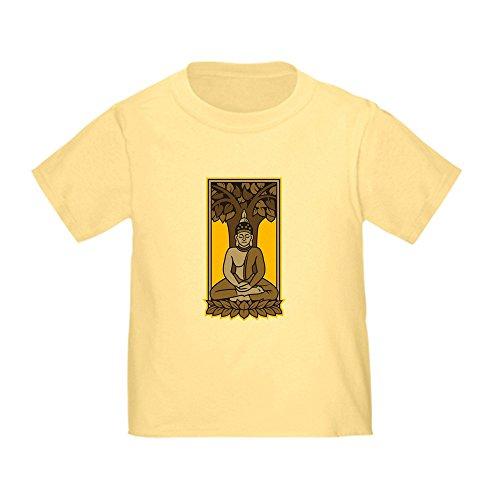 cafepress-buddha-under-bodhi-tree-toddler-t-shirt-cute-toddler-t-shirt-100-cotton