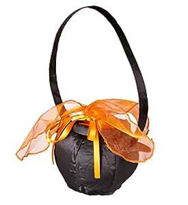 Halloween Witches Cauldron Handbag