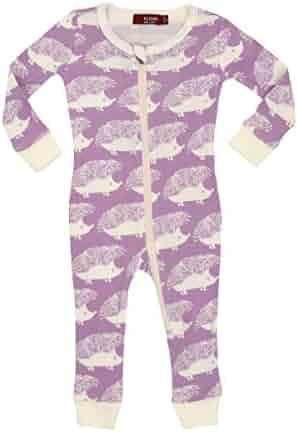 5520cda04 Shopping Reds or Purples - Sleepwear   Robes - Clothing - Baby Boys ...