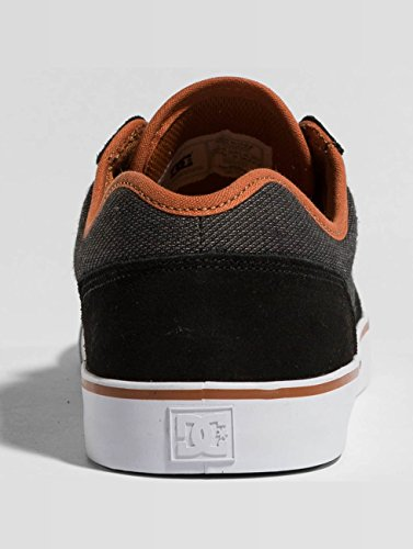 free shipping for cheap DC Tonik SE Black Copper grey - black - brown clearance cheap discount extremely with paypal usc6c