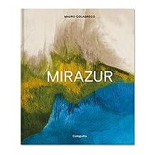 Mirazur