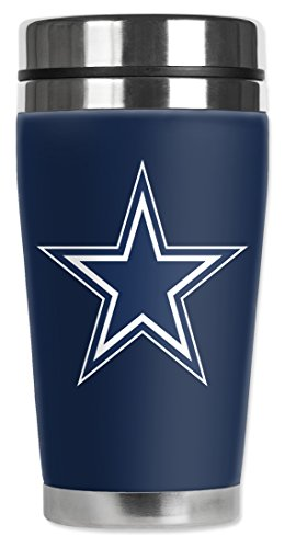 41sgLBiiDdL Coffee Mug Set Dallas Cowboys Coffee Mug Ebay