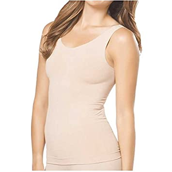 78c37eafe2 Amazon.com  Women s Invisible Body Shaper Compression