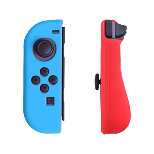 hde-silicone-joy-con-cover-for-nintendo-switch-anti-slip-protective-skin-non-adhesive-comfort-grip-c