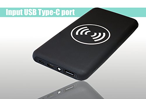 Samsung Note 2 Power Bank - 6