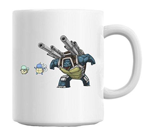 Pokemon-Evolution-Mug-Cup
