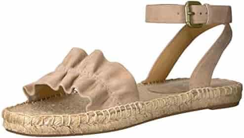 Splendid Women's Becca Sandal