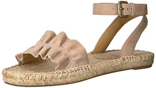 Becca Mushroom Women's Becca Sandal Sandal Women's Splendid Splendid O6aWUEHpq