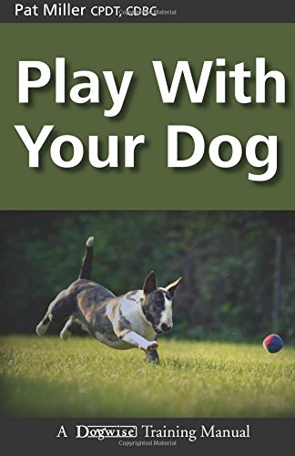 Pet Trainer Инструкция