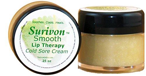 Surivon Smooth - Lip Relief 2 Pack by Surivon