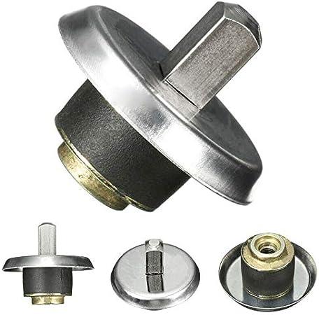 Kit de reparación de tornillos de acoplamiento de repuesto para ...